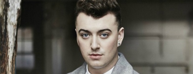 SamSmith_Forecastle2015