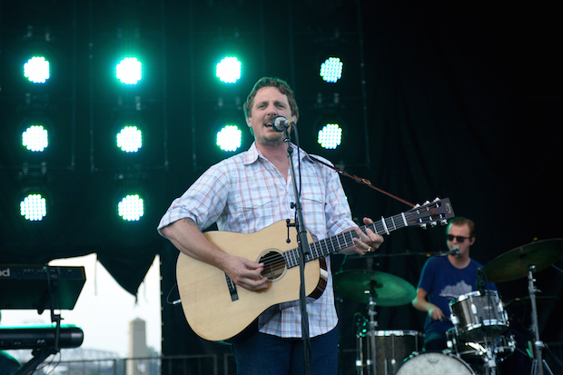 SturgillSimpson_Forecastle2015-Insert