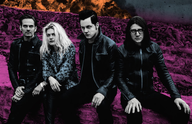 TheDeadWeather2015-620