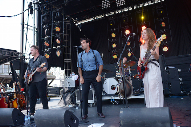 TheLoneBellow_Forecastle2015-Insert