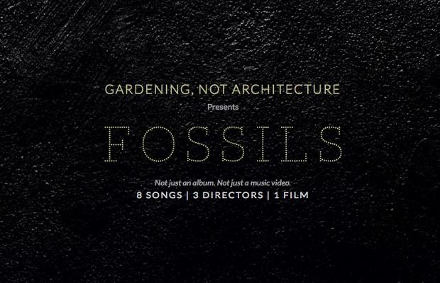 gardening-not-architecture-620
