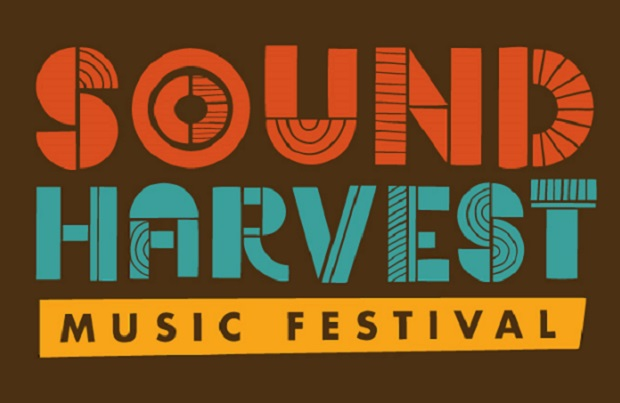 soundharvest