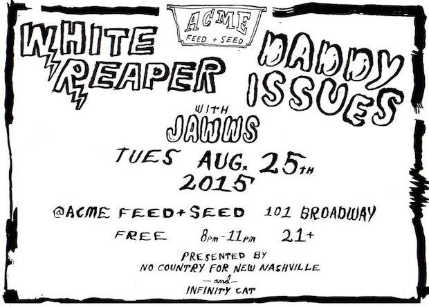 Acme_WhiteReaper_Banner