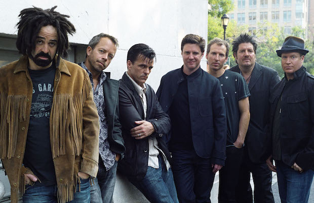 Counting Crows-620