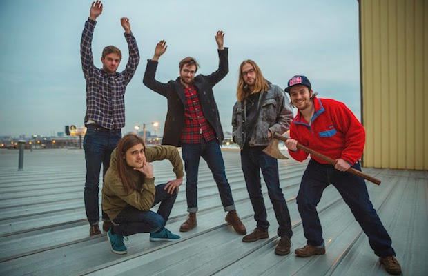 DiarrheaPlanet2015_alternate