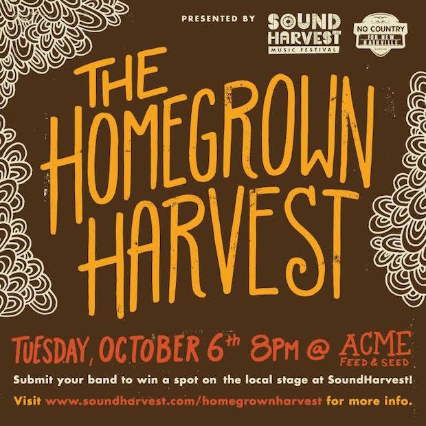 HomegrownHarvest-620