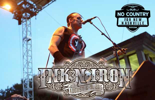 InkNIron2015-Header