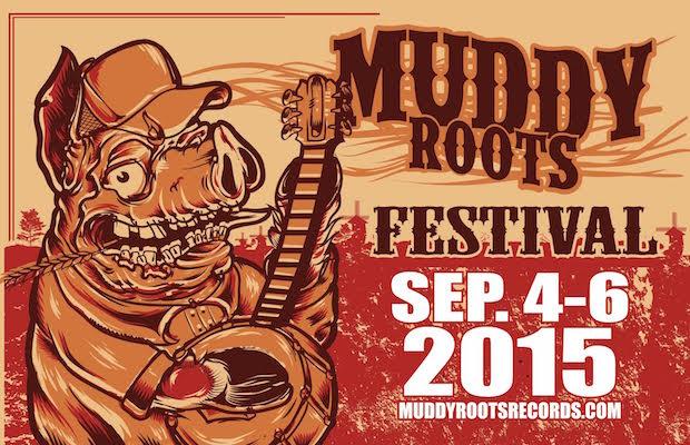 Muddy Roots-2015