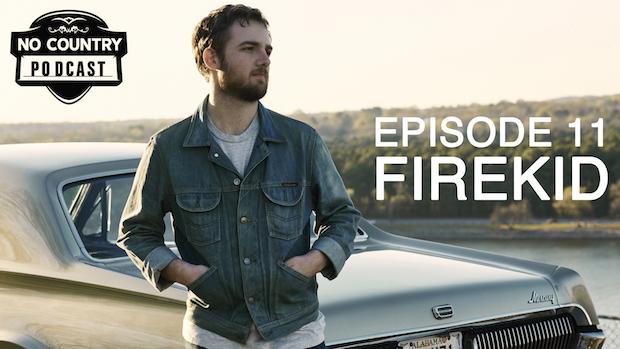 NCFNN_Podcast11-Firekid