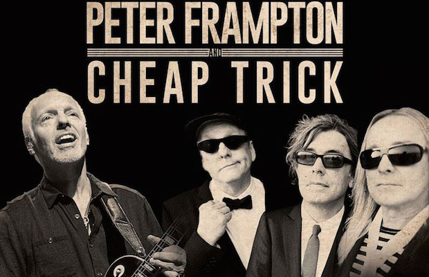 PeterFrampton_CheapTrick-620