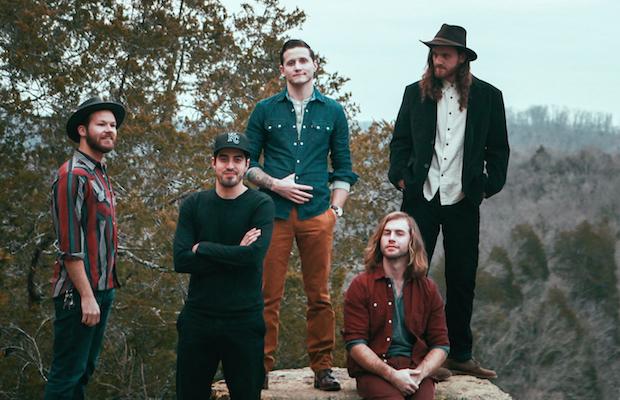 The Delta Saints-2015-620