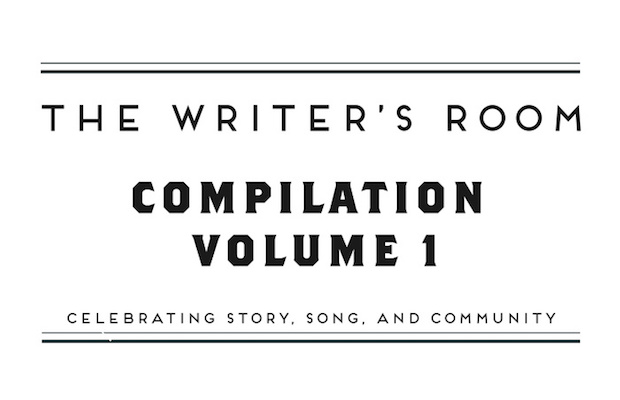 WritersRoomCompilation