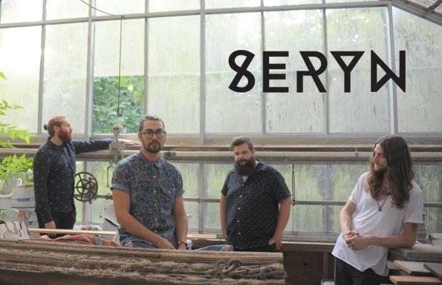 seryn-620