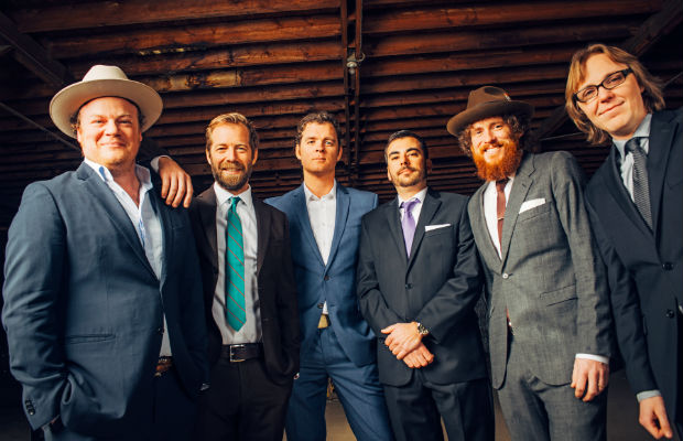 steep_canyon_rangers-2015-620