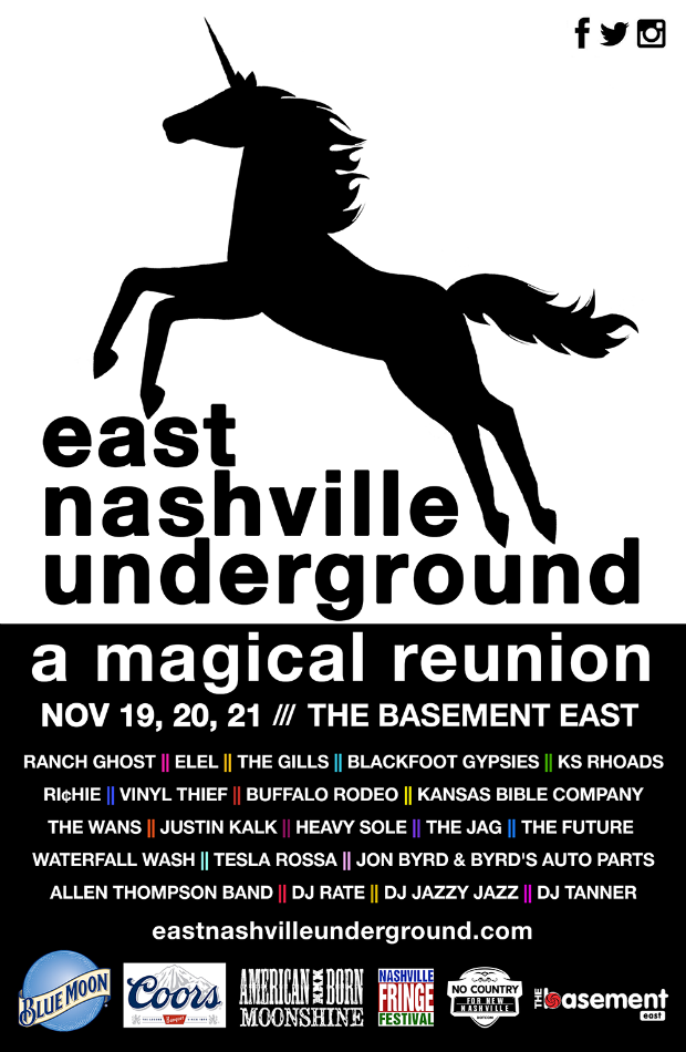 ENU_reunion poster_web