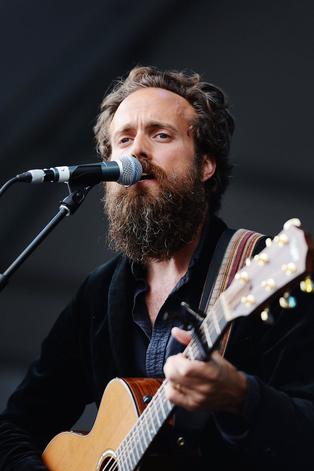 IronAndWine_Pilgrimage2015