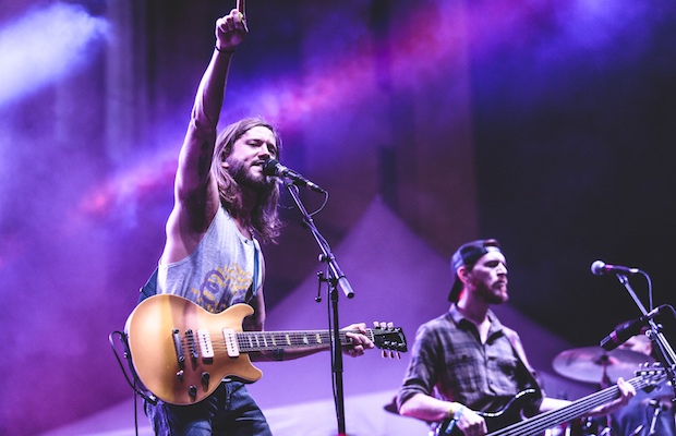 MoonTaxi_LOTG2015-Header