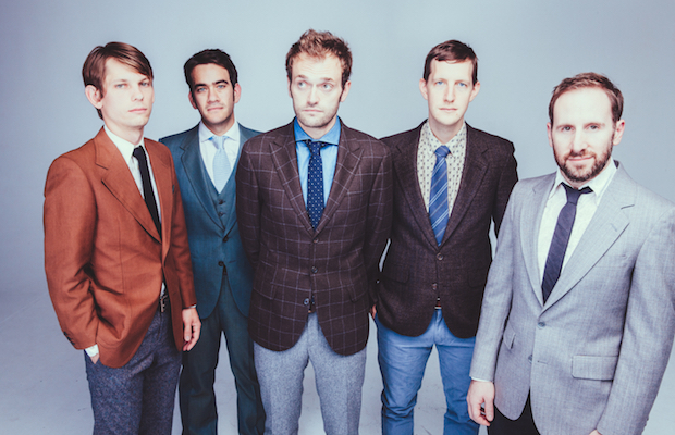 PunchBrothers-620