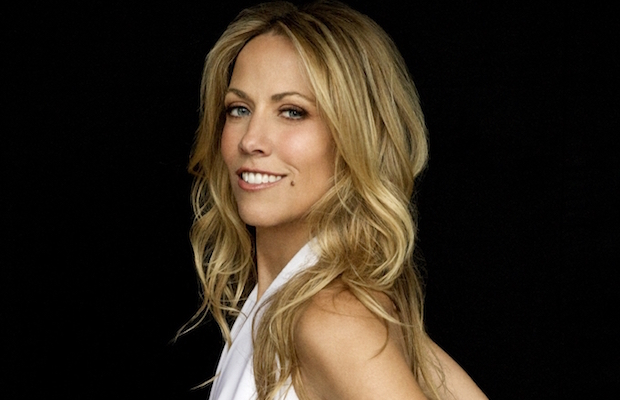 SherylCrow-620