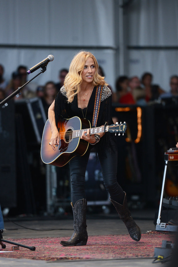 SherylCrow_Pilgrimage2015