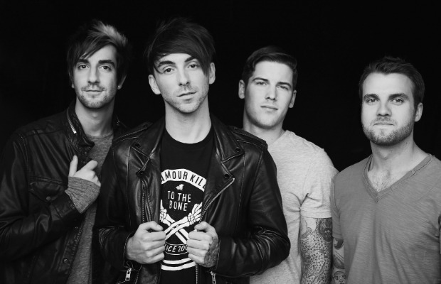 AllTimeLow-620