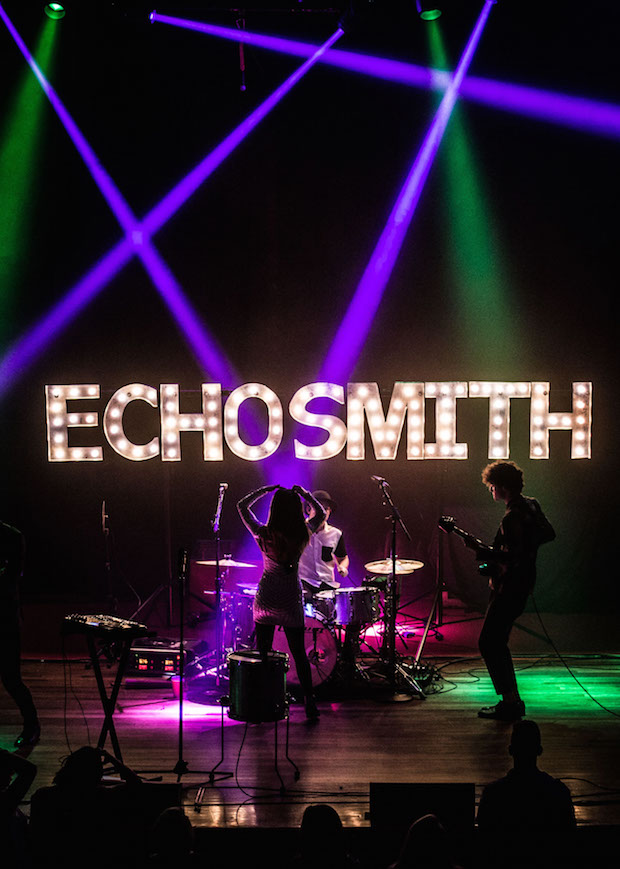 Echosmith_TheRyman-Insert