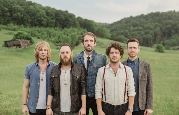 Green River Ordinance-2015-620