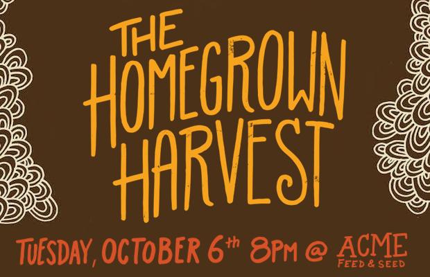 HomeGrownHarvest2015-620
