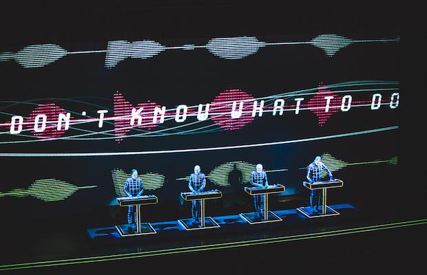Kraftwerk-Ryman-09-27-15-Header