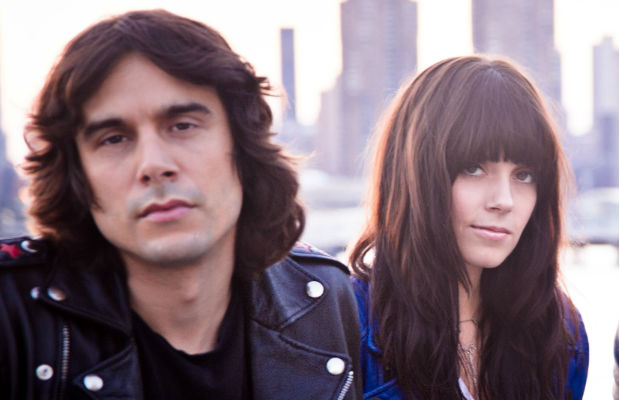 The Last Internationale-2015-620
