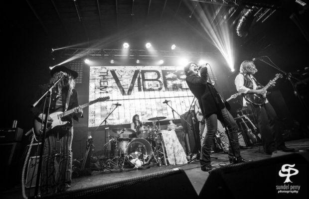 Them Vibes-2015-620