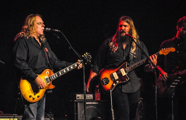 Warren Haynes 620d_October 13, 2015_00605