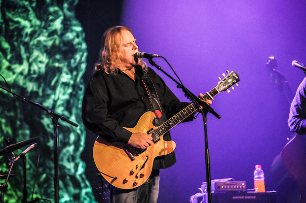 WarrenHaynes_TheRyman-Insert
