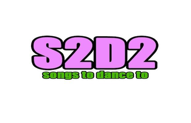 songs620