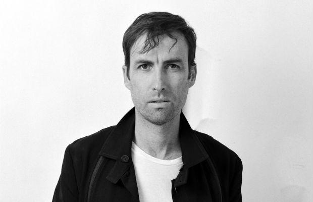 Andrew Bird-2015-620