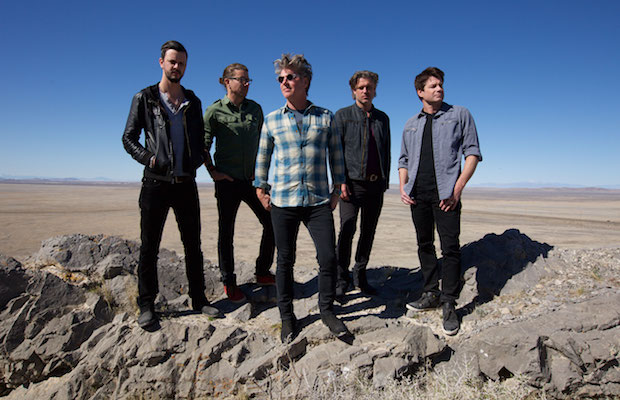 Collective Soul-2015-620