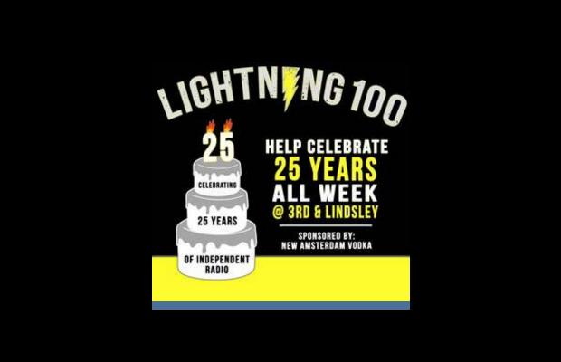 Lightning 100 Bday-620