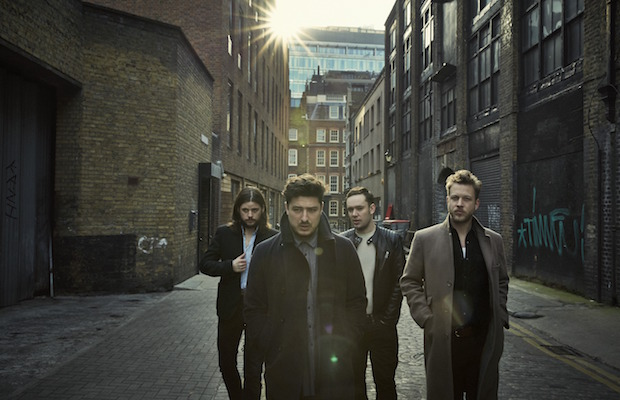 MumfordAndSons2015-620