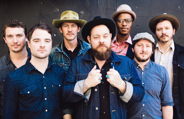 Nathaniel Rateliff And The Night Sweats-2015-620