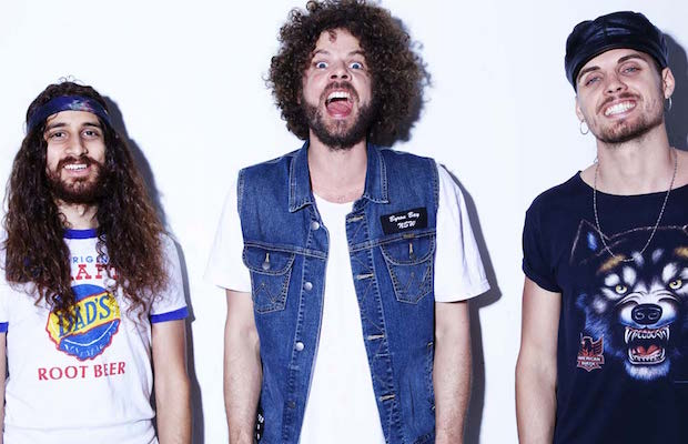 Wolfmother-620