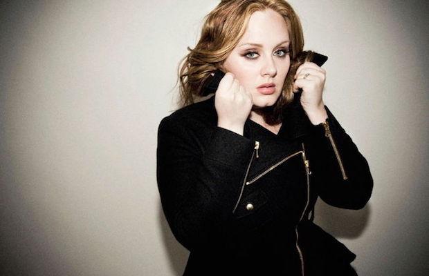 Adele-620