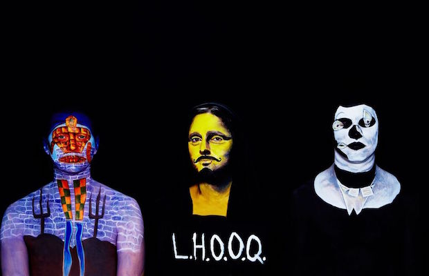 AnimalCollective2015-620
