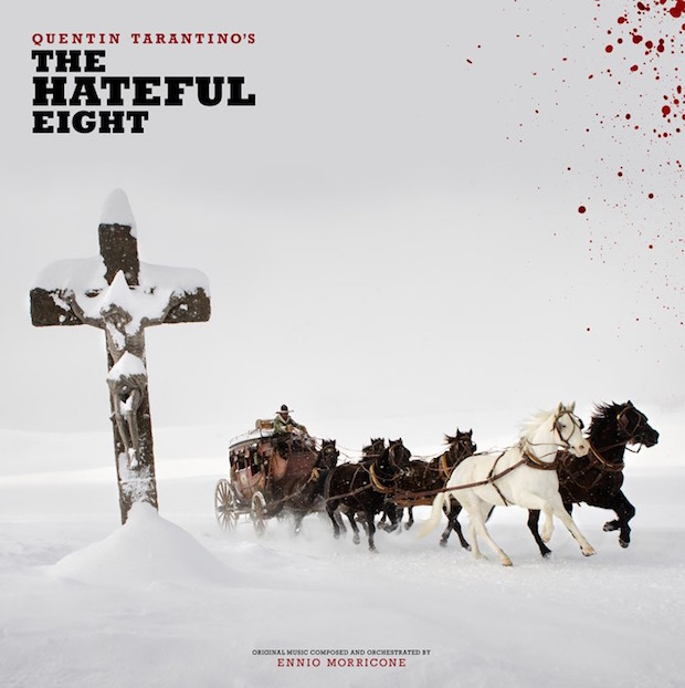 HatefulEight_Cover