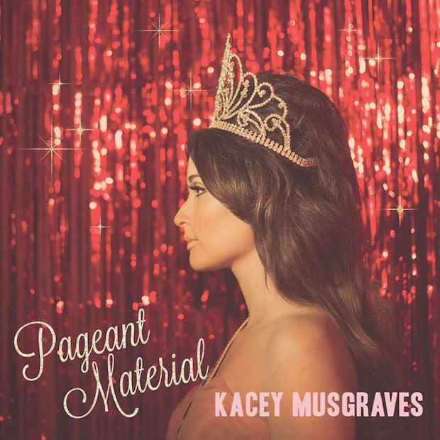 KaceyMusgraves_PageantMaterial