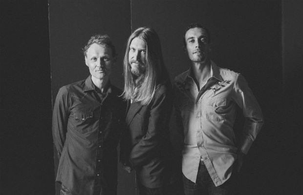 The Wood Brothers-2015-620