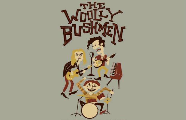 Woolly Bushmen-620
