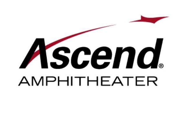 AscendAmphitheater-620