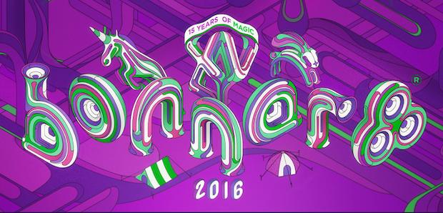 Bonnaroo2016-NewLogo