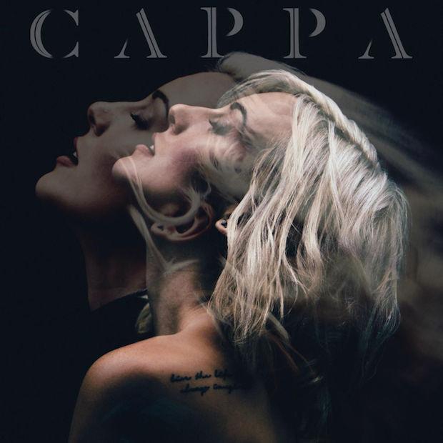 CAPPA