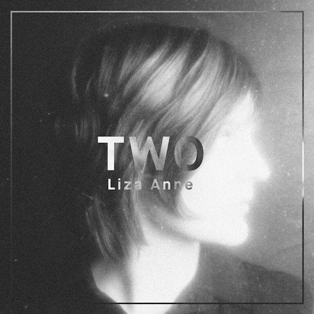 Liza Anne TWO